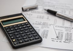SME Accounting Records - make money online in nigeria