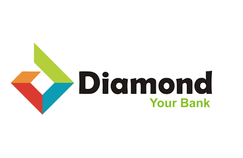 Diamond banks SMEs