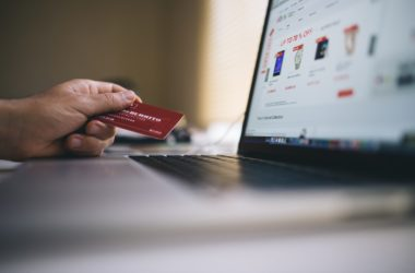 we pay online shopping
