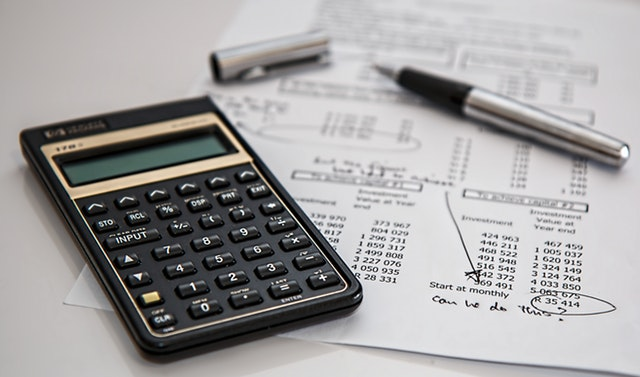 some simple accounting tasks can make running your business much easier