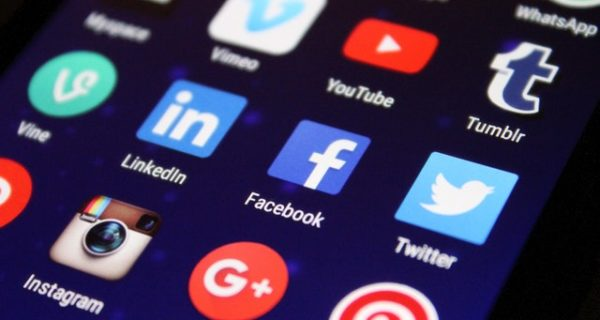 Social Media Manager Mistakes 2